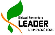 Grupo Leader Eivissa i Formentera